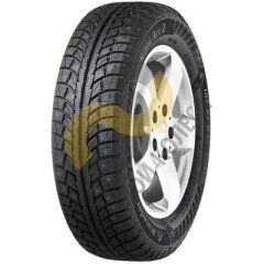 Matador MP30 Sibir Ice 2 SUV  225/75 R16 108T