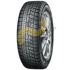 Yokohama Ice Guard Studless iG60 215/60 R16 95Q